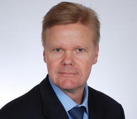 Jukka Kallioinen