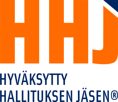 HHj-logo